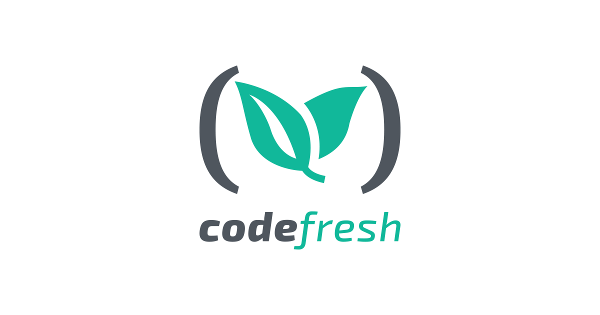 Introduction To Codefresh Pipelines 183 Codefresh Docs