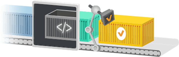 What Is A Continuous Integration And Delivery Pipeline And Why Is It Important Codefresh