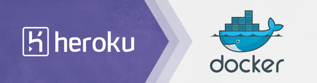 Why and How to Move from Heroku to Docker - Codefresh