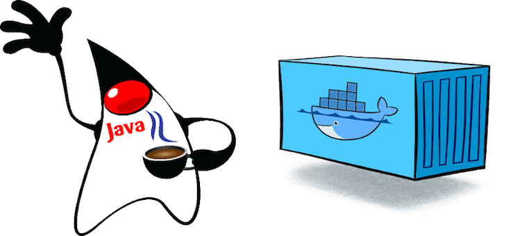 Crafting perfect Java Docker build flow - Codefresh