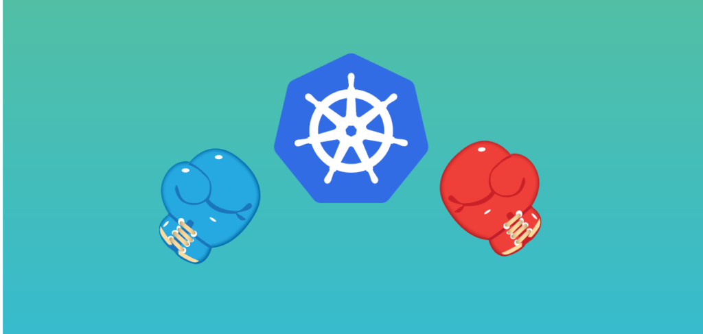 Kubernetes in the Cloud: AWS vs  GCP vs  Azure - Codefresh